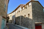 Village house with a view - Montauroux 395,000 €