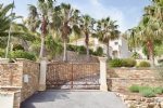 Les Issambres - near center, modern spacious villa with beautiful sea views 1,495,000 €