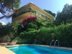 Charming villa to renovate - Cannes 875,000 €