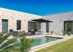 Contemporary villa with walking distance - Valbonne 1,350,000 €