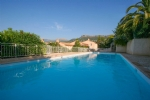Villa in gated community - Vence 485,000 €