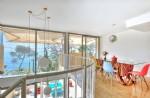 Apartment/villa - Nice Mont Boron 1,495,000 €