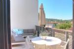 Nice apartment - Valbonne Village 475,000 €