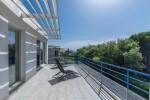 Apartment - Sainte Maxime 856,000 €