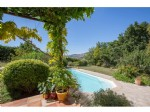 Lovely villa with swimming pool - Grasse Saint Mathieu 698,000 €