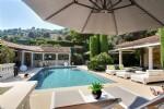 Extraordinary property - Saint Laurent du Var 1,982,000 €