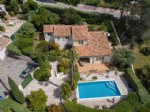 Villa in beautiful area - Roquebrune 657,000 €