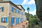 Beautiful property - Carros Village 895,000 €