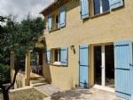 Beautiful villa with pool - Vence 639,000 €