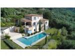 Panoramic views - Cabris 1,150,000 €