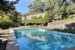 Sheephold in stone - Chateauneuf de Grasse 6,300,000 €