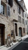 Townhousein stone - Valbonne 750,000 €