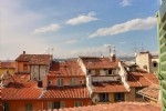 1-2-Bedroom apartment - Nice Old town 340,000 €
