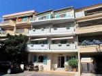 Apartment - Sainte Maxime 395,000 €