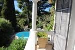Unique artistic house from 1920 - Mougins 790,000 €