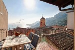 Village house - Roquebrune Village 525,000 €