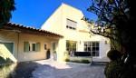 Renovated 5-room design house - La-Roquette-sur-Siagne 590,000 €