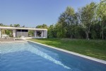 Contemporary villa 2,280,000 €