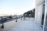 New build 2-bedroom flat - Roquebrune-Cap-Martin 370,000 €