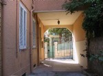 3-bedroom apartment 5 minutes walk from the city center - Cannes Petit Juas 375,000 €