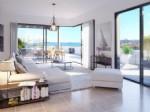 New development - Cagnes-sur-Mer 329,000 €