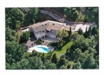 Superb villa with pool in the heart of a secure park - Frejus Saint Jean de Cannes 1,275,000 €