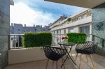 Modern 3-bedroom apartment with terracce - Nice Musiciens 590,000 €