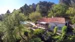 Villa with pool - Seillans 660,000 €