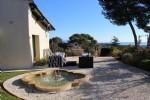 Villa 8 rooms - Biot 2,290,000 €