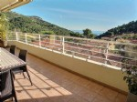 3-bedroom with panoramic views - Eze 645,000 €