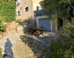 Renovated villa 5 bedrooms, swimming pool, garage La roquette sur Siagne 720,000 €