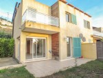 Small house with garage and shared pool - Cagnes-sur-Mer 639,000 €