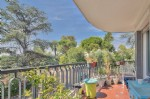 4-bedroom apartment with large terrace - Nice Cimiez 450,000 €