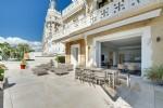 Unique apartment - Cannes Croisette 8,500,000 €