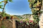Charming townhouse - St Paul de Vence 395,000 €