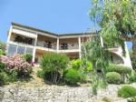 Sale House - Vence 750,000 €