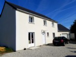 Normandy - Newly built property