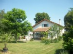 Stone House for sale 3 bedrooms 6380m2 land ,South facing ,Very good condition ,Over 1 acre land