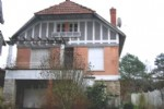 Town House for sale 3 bedrooms 802m2 land ,Walk to shop
