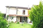 House for sale 414m2 land