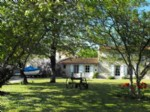 House for sale 4 bedrooms 805m2 land ,South facing