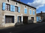 House for sale 6 bedrooms 2966m2 land ,Pool