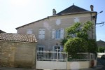 Town House for sale 4 bedrooms 280m2 land ,Walk to shop