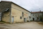 Farmhouse for sale 3 bedrooms 800m2 land ,South facing