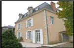 Notre ref- AI3982 Ref - AI3982 Belle maison bourgeoise, avec jardin clos