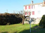 Town House for sale 3 bedrooms 217m2 land ,Walk to shop