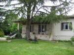 Bungalow for sale 4 bedrooms 1370m2 land ,Walk to shop