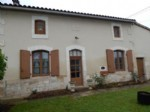 House for sale 1 bedrooms 1480m2 land