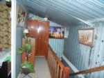 House for sale 2 bedrooms 920m2 land ,South facing