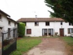 Property for sale 4 bedrooms 3438m2 land
